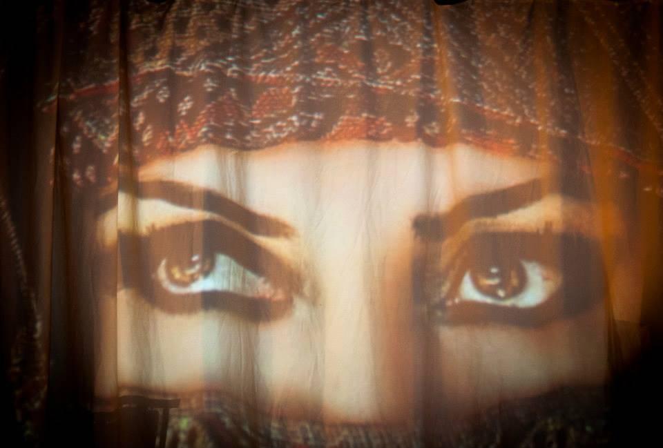 BLOG-seara-marocana-07