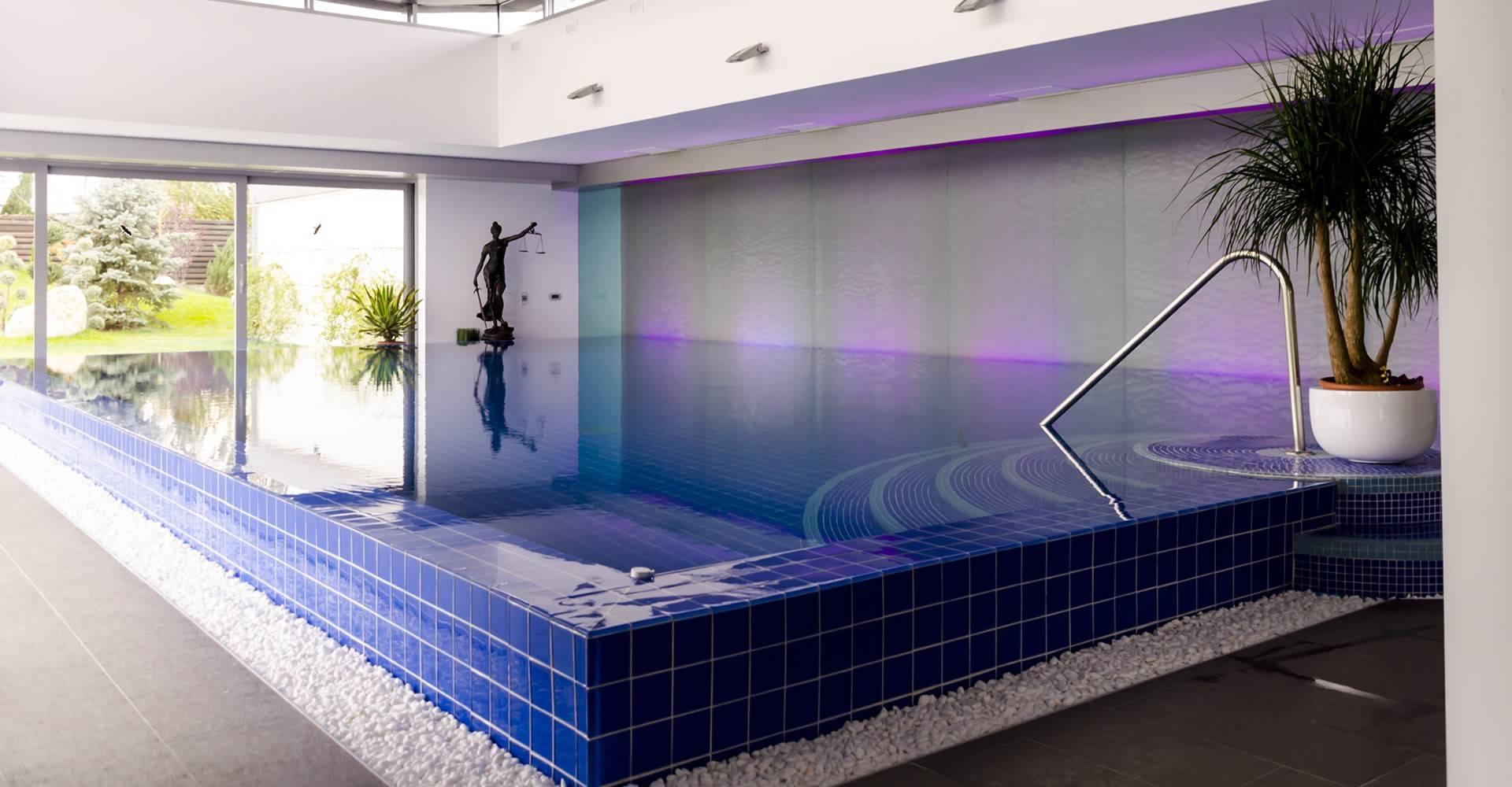 proiect-piscina-01