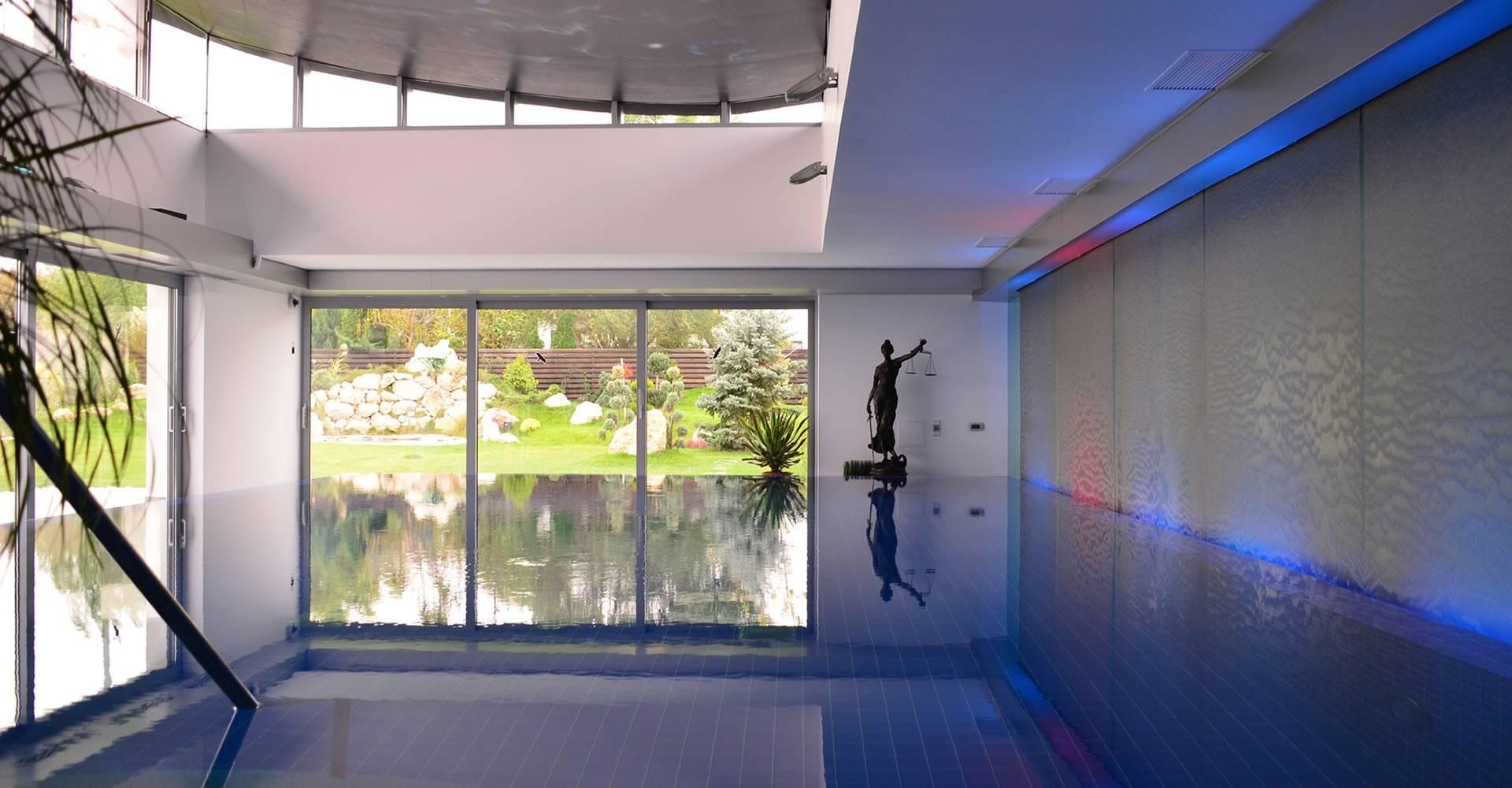 proiect-piscina-03