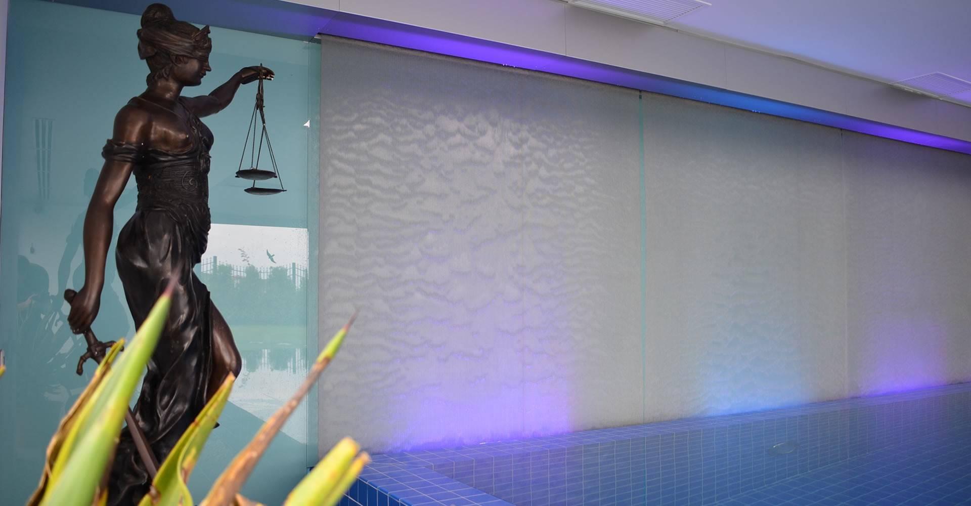 proiect-piscina-04