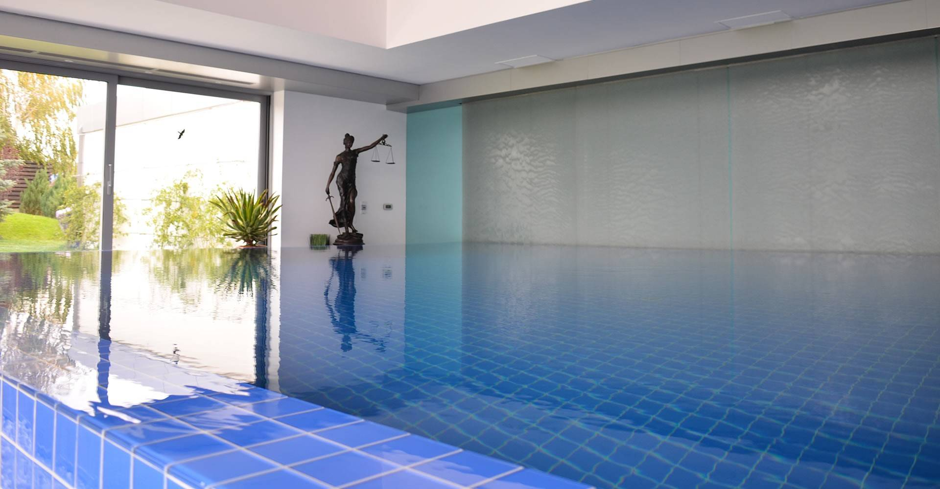 proiect-piscina-07