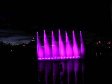 musical-fountain-1