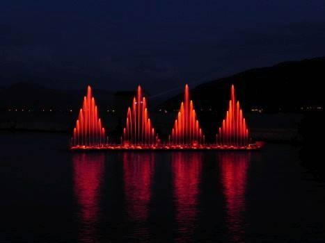 musical-fountain-2