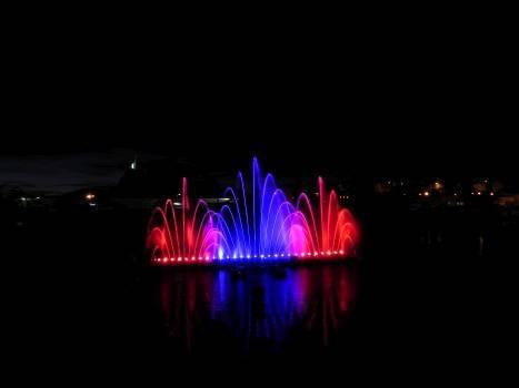 musical-fountain-3