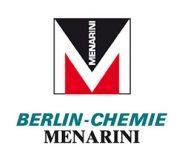 0-logo-berlin-chemie