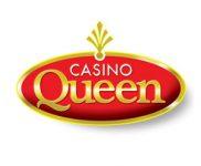 0-logo-queen