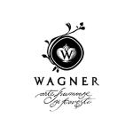 WAGNER arte frumoase