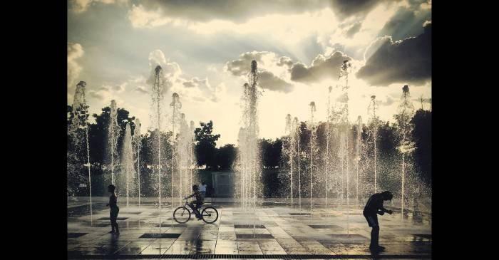 proiect-arteziana-waterboy-plus-01