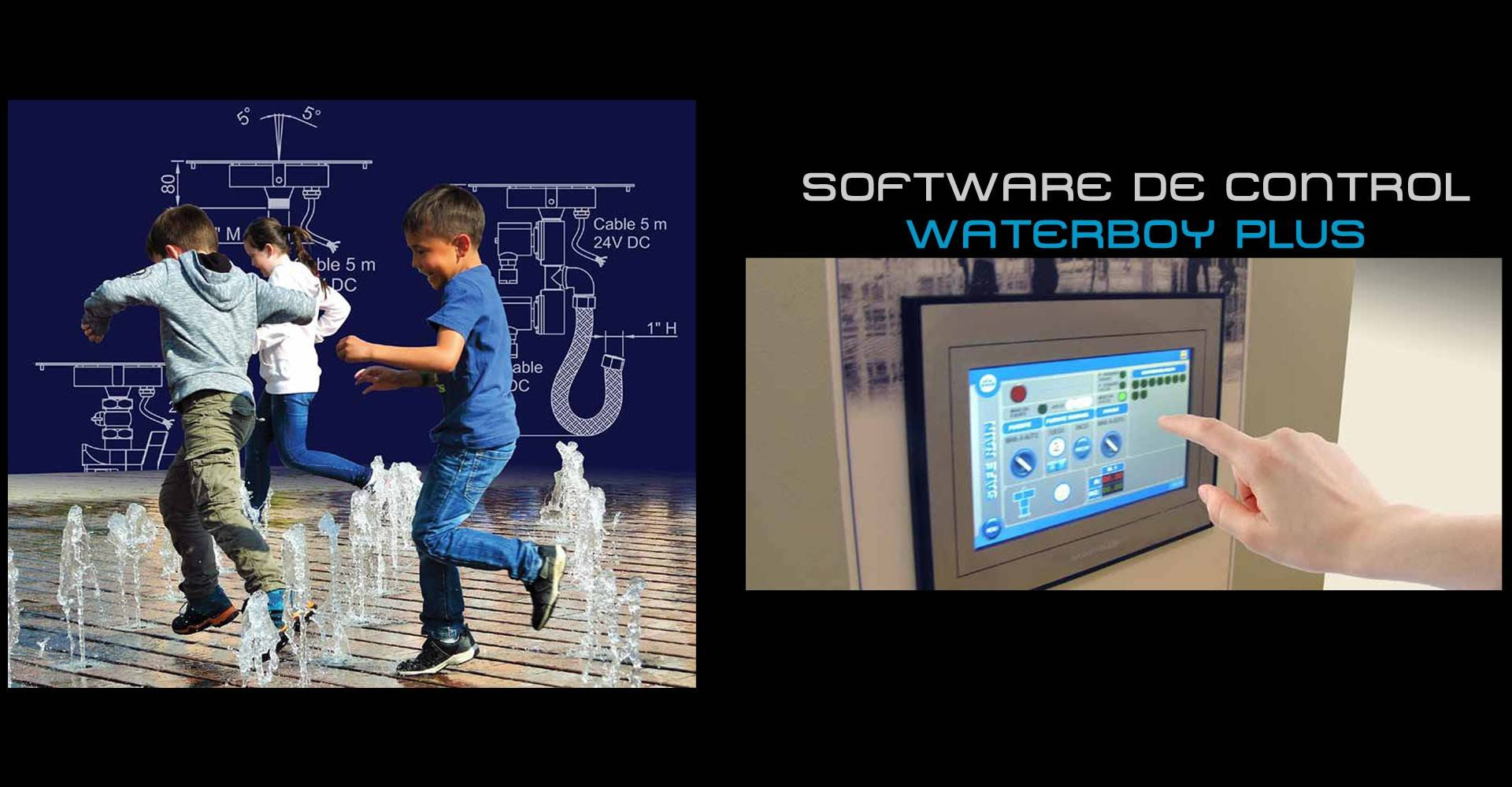 proiect-arteziana-waterboy-plus-06