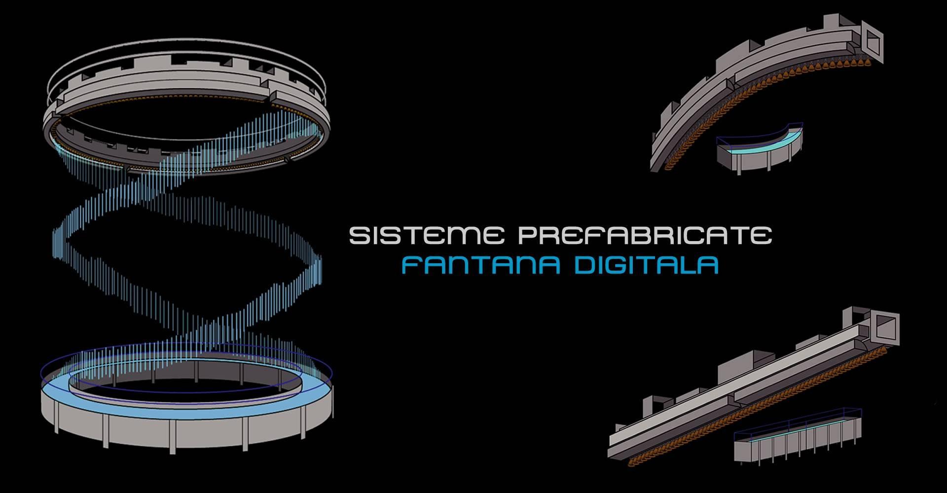proiect-fantana-digitala-01