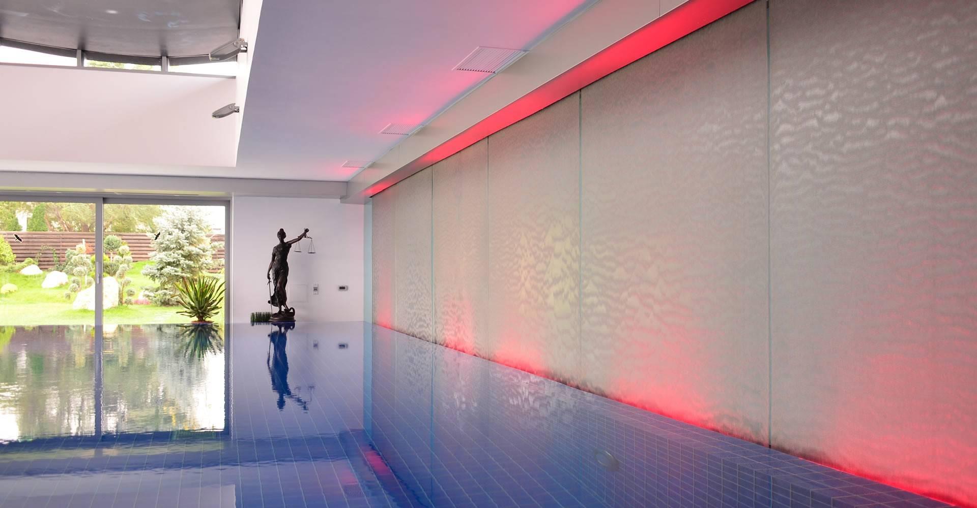 proiect-piscina-02