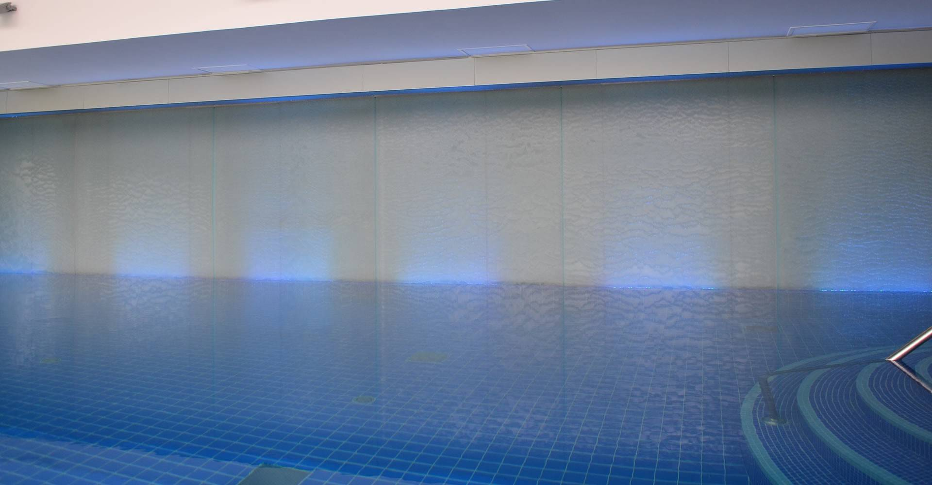 proiect-piscina-05