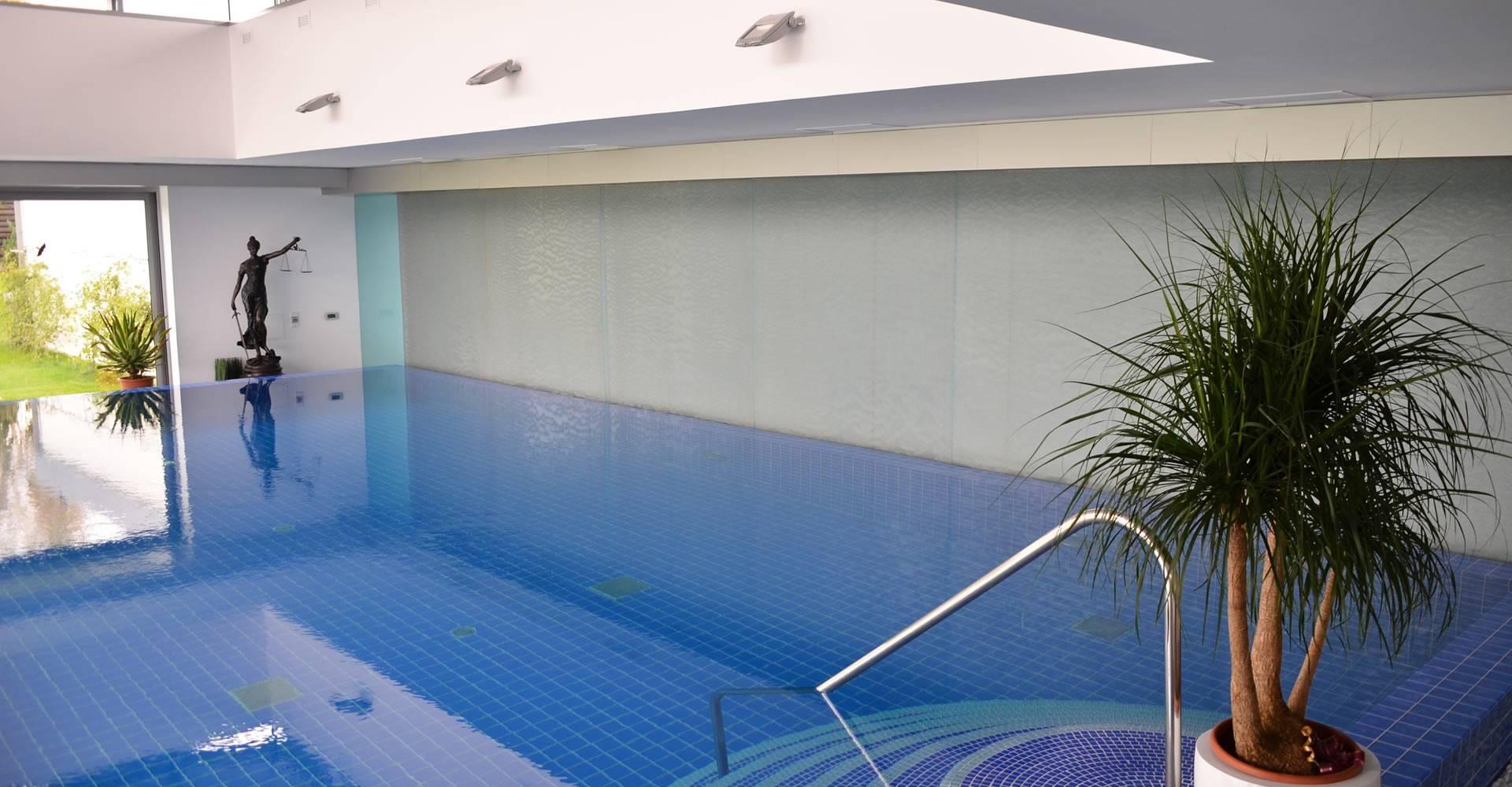 proiect-piscina-06