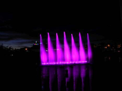 musical-fountain-1