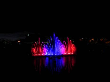 musical-fountain-3