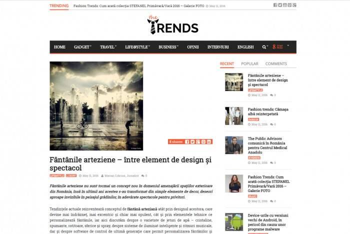the-trends-articol