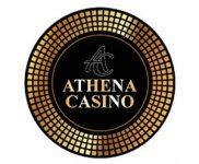 0-logo-casino-athena