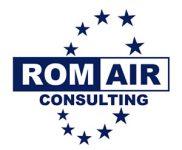 0-logo-romair