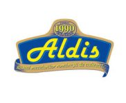 0-logo-aldis