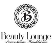 0-logo-beautylounge