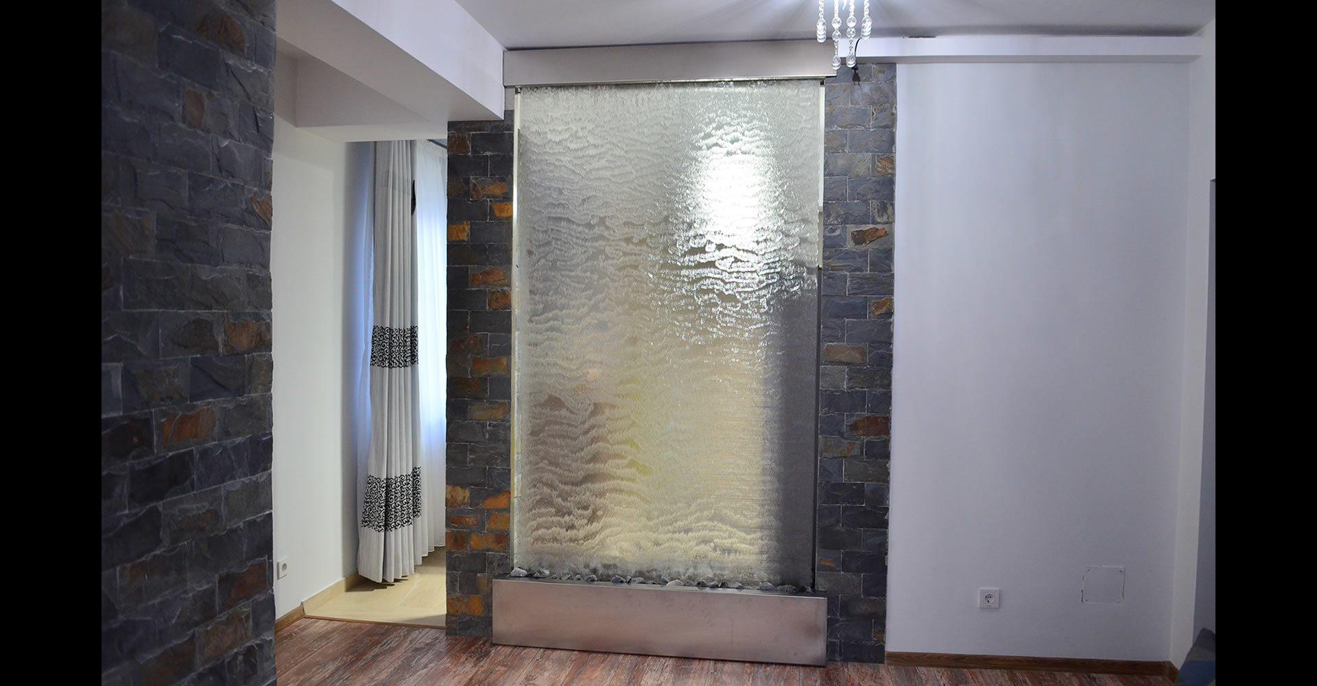 fantani-de-apartament-perete-despartitor-bluConcept-01